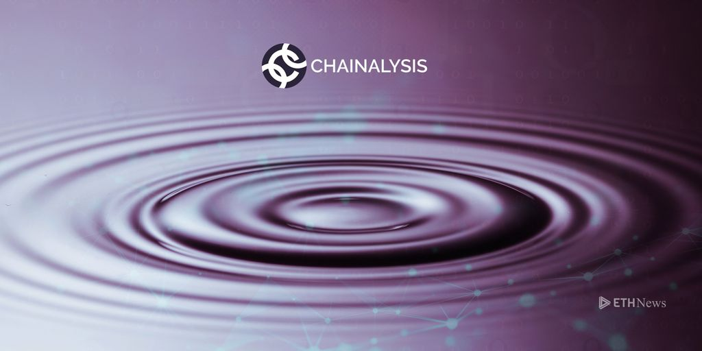 Blockchain Analysis Company Chainalysis Expands Presence in Asia Pacific Region
