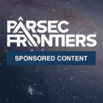 Parsec Frontiers Announces Start of Token Crowdsale Opening Way to Stars Colonization – Inside Bitcoins