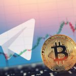 Bitcoin in Brief Monday: Outage Downs Telegram, Bitcoin Shines on a Bank – Inside Bitcoins