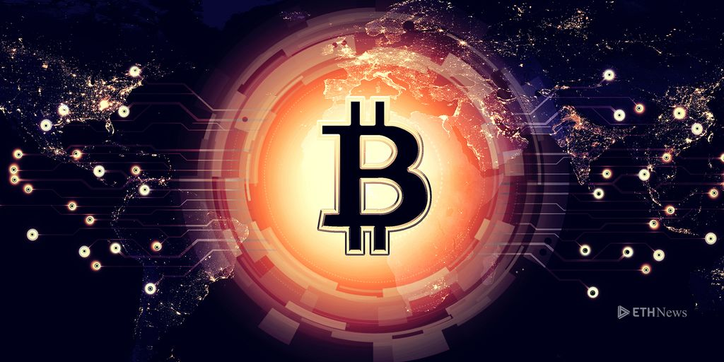 Bitcoin Network Energy Demand To Skyrocket By End Of Year