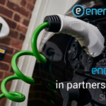 PR: Energi Mine Adds to Ecosystem of Energy Saving Partners with Simply EV Partnership – Inside Bitcoins