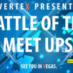 Vertex To Launch Its Meetup Competition Sponsoring 25 Bitcoin Meetups Around The World! – Inside Bitcoins