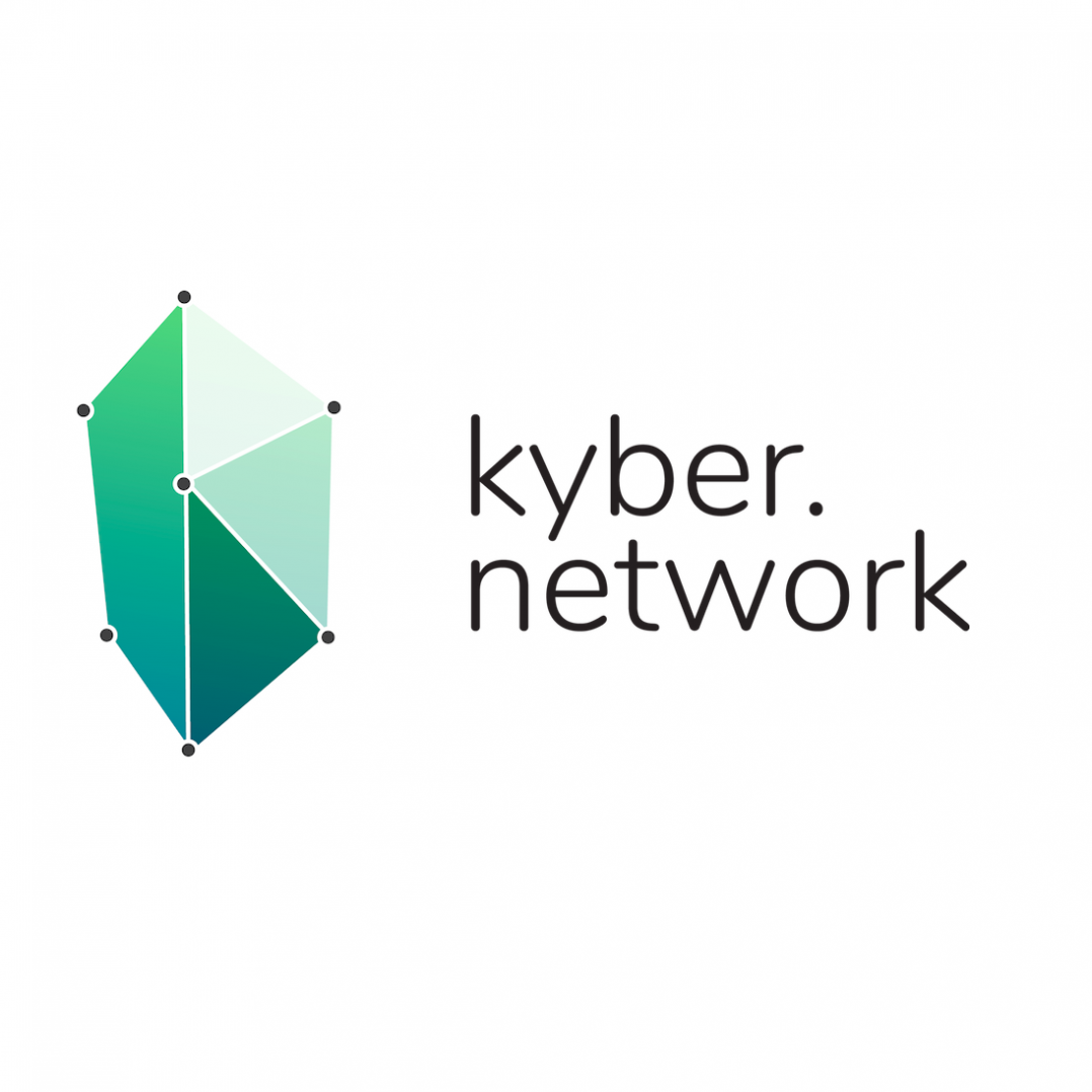 Kyber Network Review