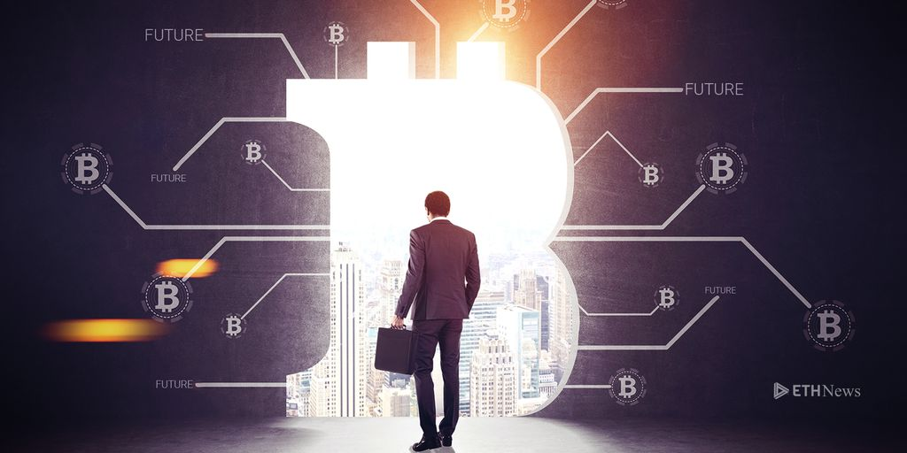 Lightning Labs, Square Creators Push Bitcoin As A Universal Currency