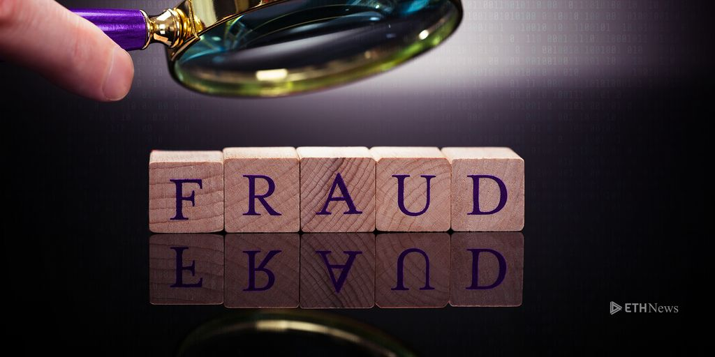 Regulators In US And Canada Launch Coordinated Attack On Crypto Fraudsters