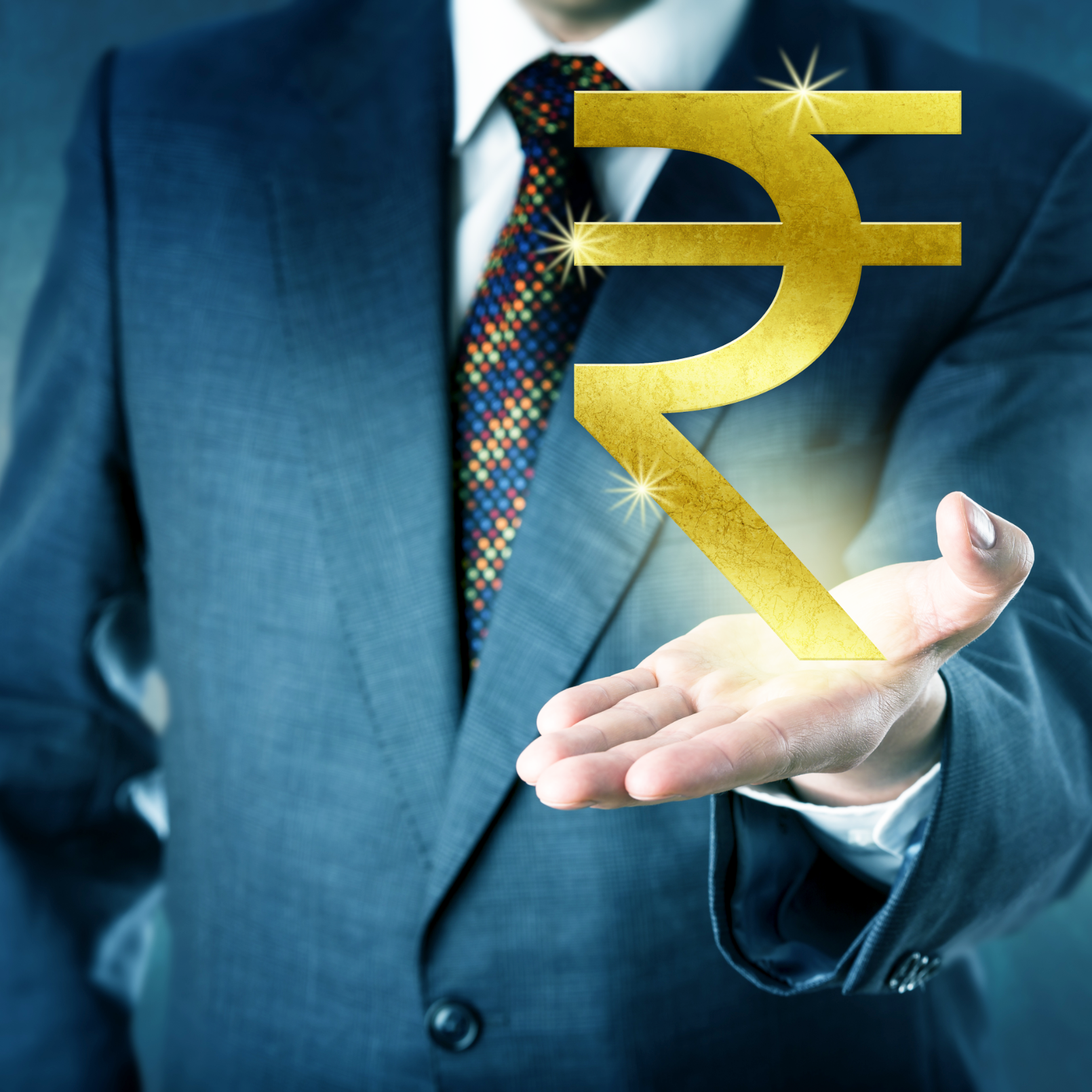 Indian Investors Flock to Trade Crypto Ahead of RBI Ban
