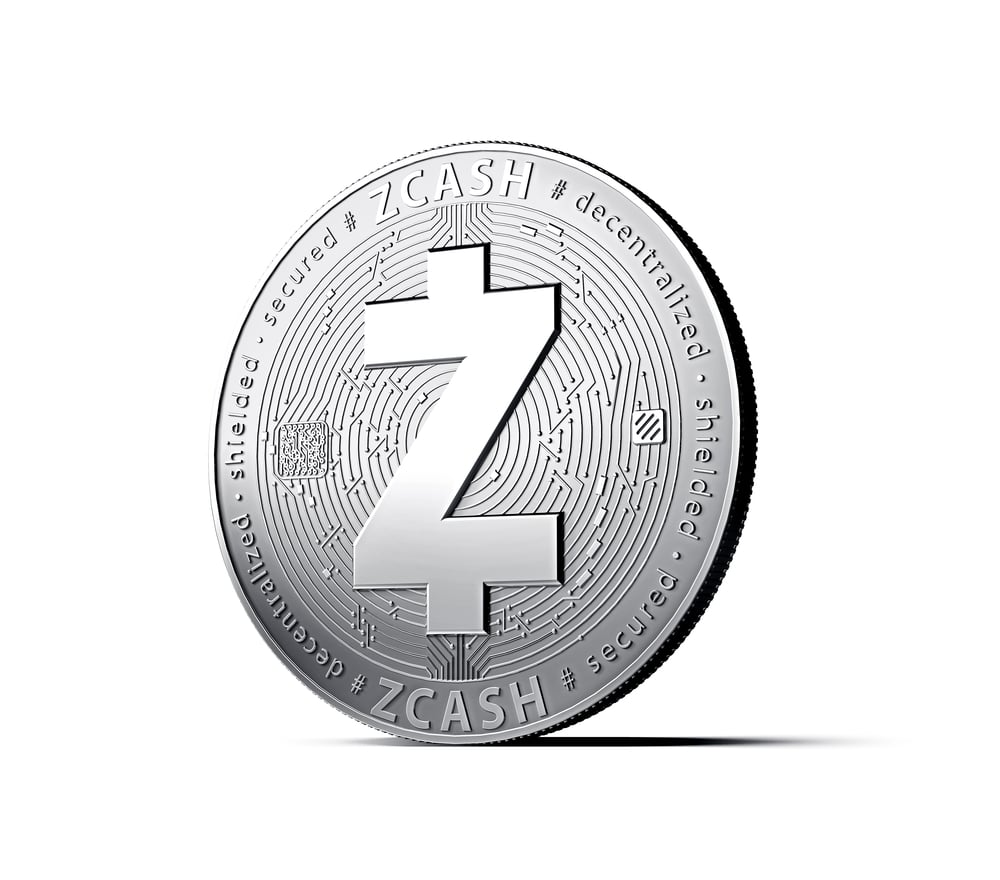 Zcash Mining Hardware for 2018