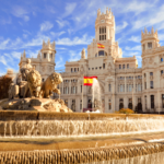 Spanish Regulator Open to Approving Funds Investing Directly in Cryptocurrencies – Inside Bitcoins