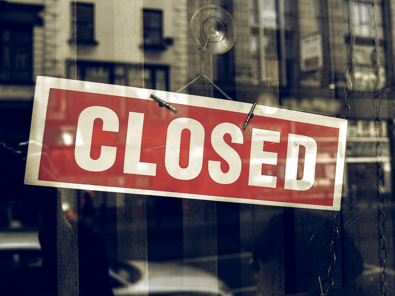 OTC Bitcoin Exchange Cointouch Shuts Down Citing Change In Regulations |