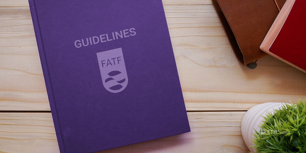 FATF To Consider Binding Rules For Cryptocurrency Exchanges
