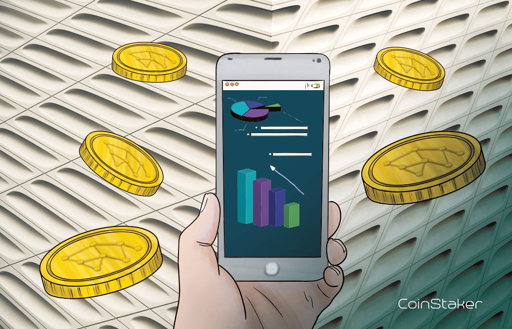 It's a Bears Market. What is a Bears Market? Cryptocurrency Price Analysis |
