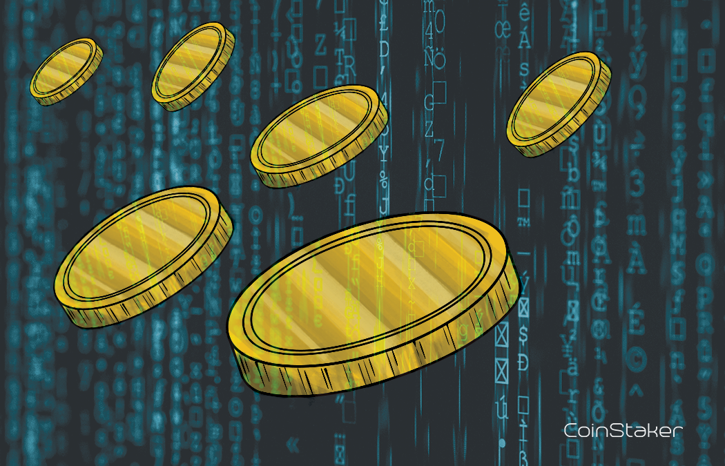 Tokenization Guide: What is Tokenization and Encryption?