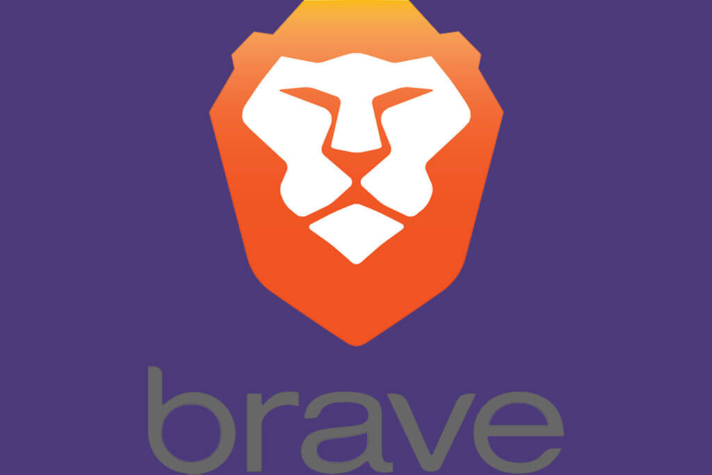 Ad-blocking Browser Brave Launches Trial Program Rewarding Users for Opting-in to Ads – CoinSpeaker