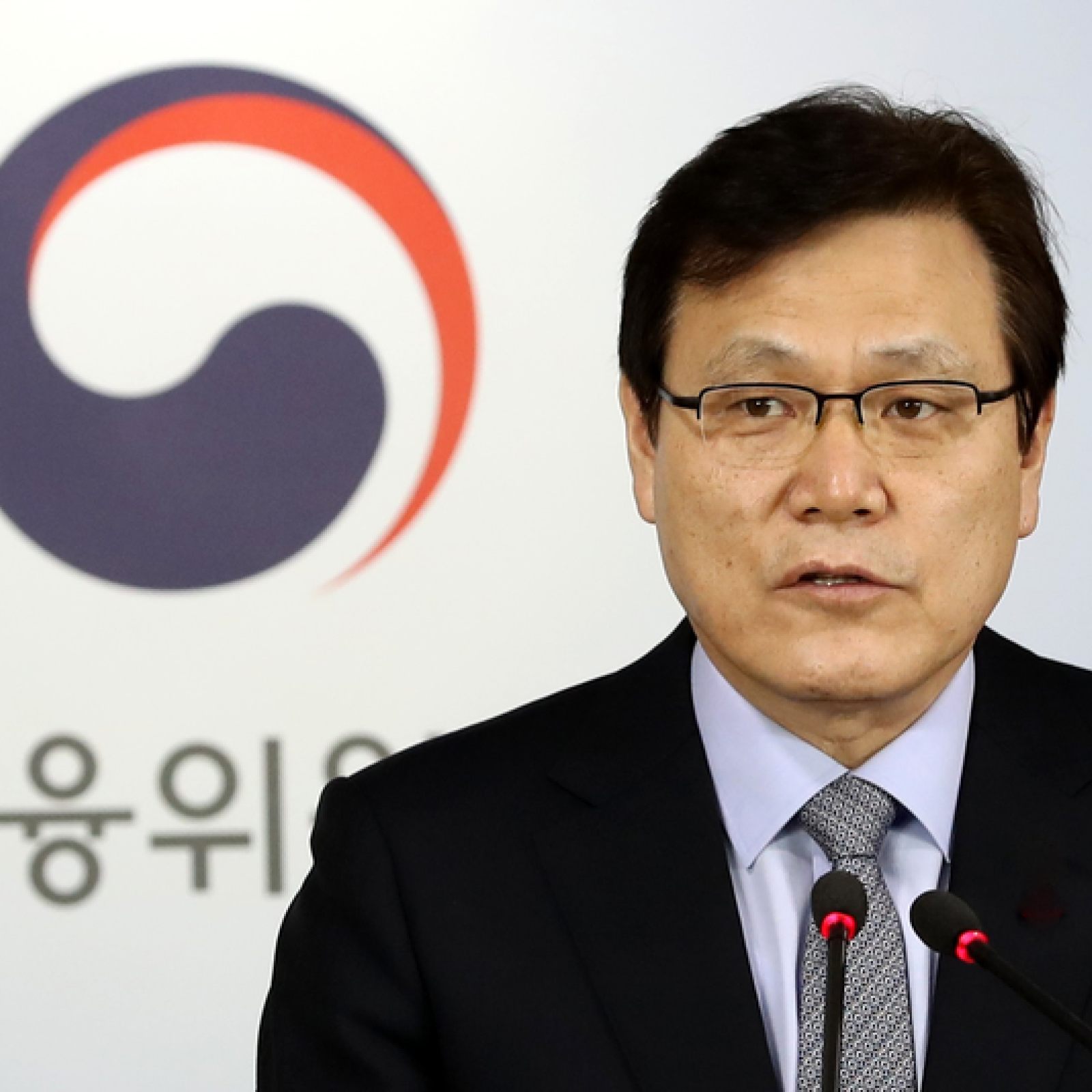 Korean Government Details Regulatory Plans After Multiple Crypto Exchange Hacks