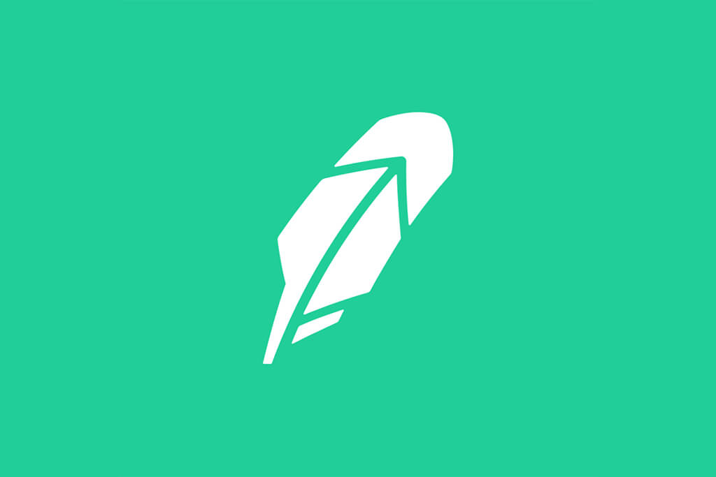 Investment App Robinhood Poised to Offer Bank Products – CoinSpeaker