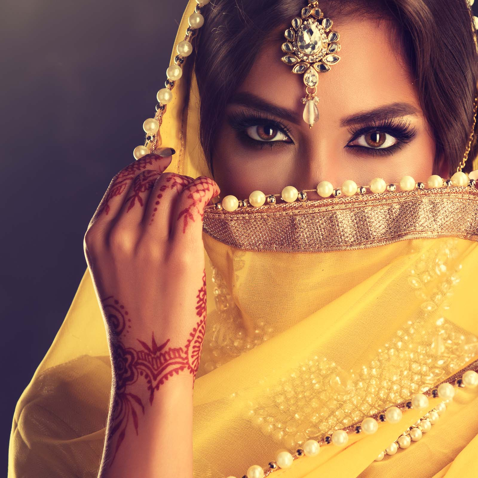 Indian Women More Bullish On Crypto than Men, Invest Twice As Much