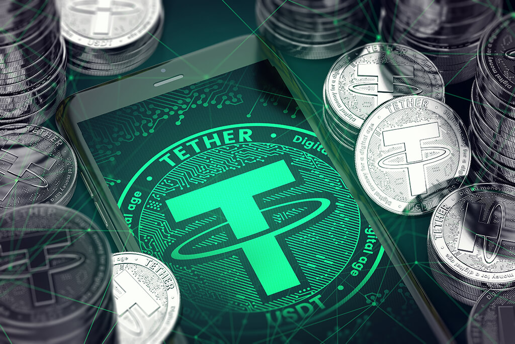 Bitcoin Global Introduces Tether (USDT) Trading