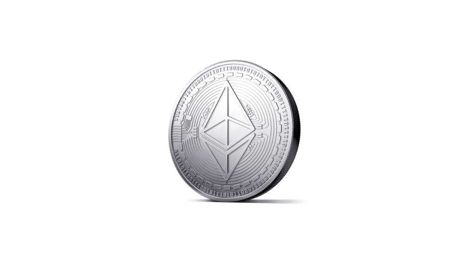 What is Ethereum – A Non-Technical Guide for Beginners