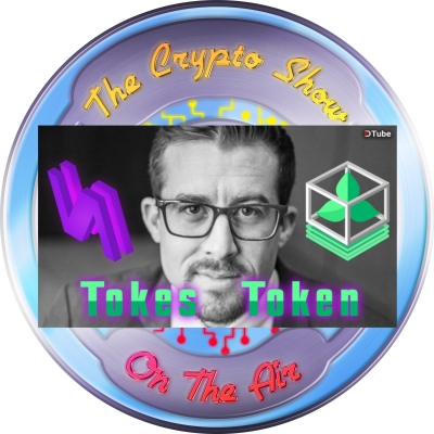 The Crypto Show: Crypto For Cannabis A Reality In Las Vegas