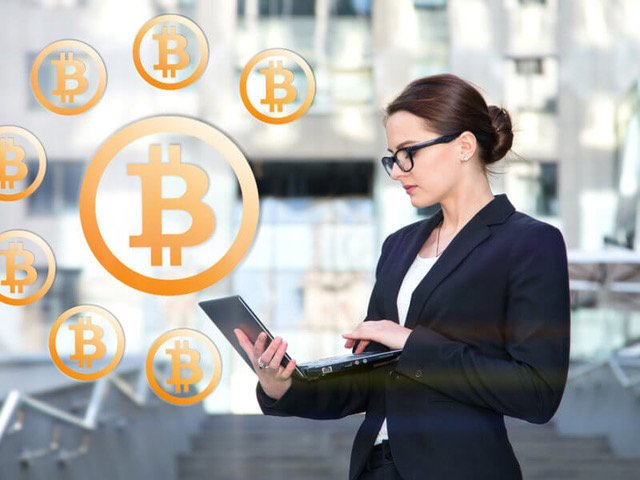 A Closer Look at the Cryptocurrency Gender Divide