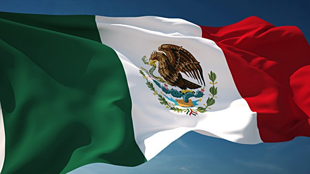 Cryptocurrency Projects and ICOs Expand in the Mexican Market  