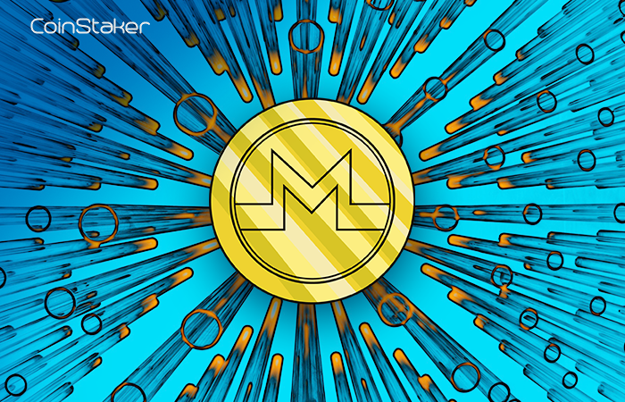 Change.Org Launches Monero Mining App To Raise Funds |