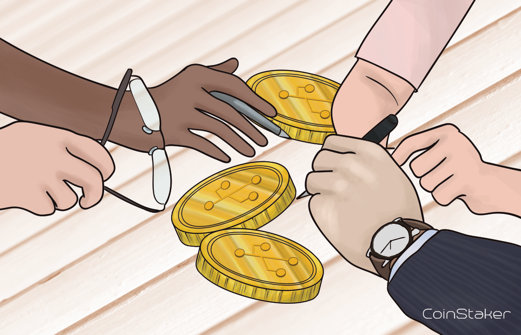 Neuquén Province in Argnetina Forms a Cryptocurrency Investment Group  