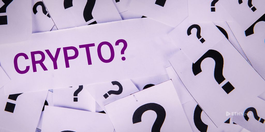 Ontarians Don't Understand Crypto Tech, Says OSC Survey