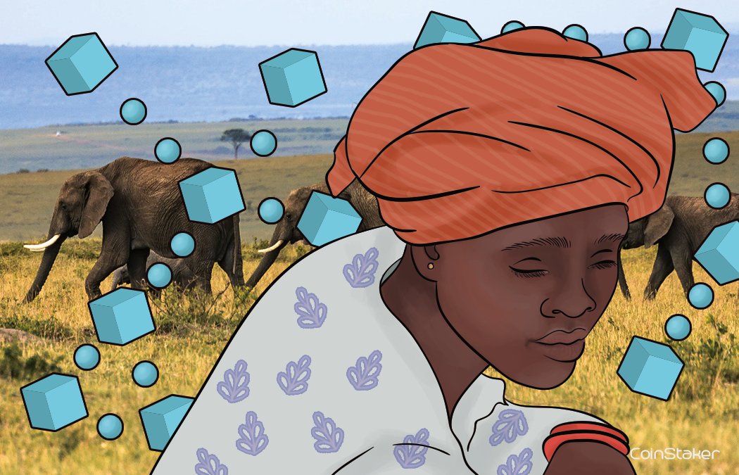 Blockchain Implementation in Africa. The Many Different Solutions.