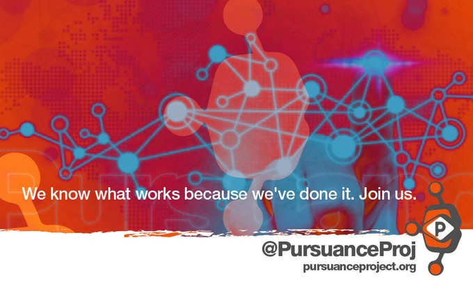 An Introduction to The Pursuance Project – The Cryptosphere