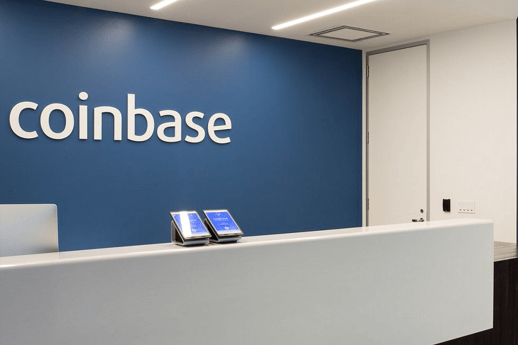 Coinbase Never Received Approval to Trade Securities from SEC – CoinSpeaker