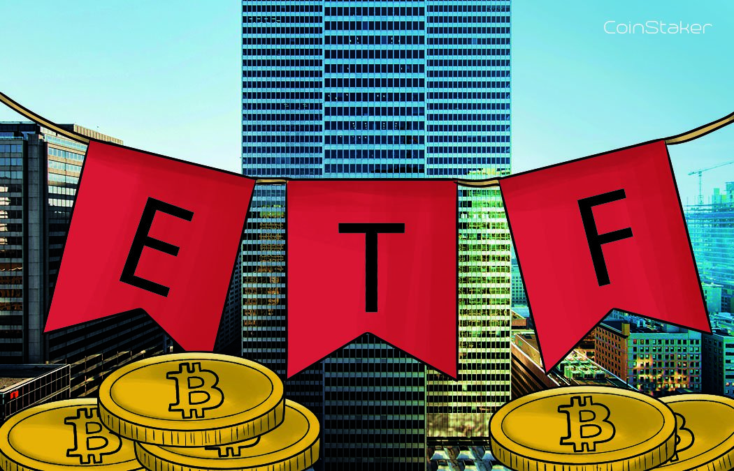 Exchange-traded Fund for Bitcoin will bring more volatility to the market |