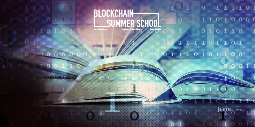 Blockchain Summer School Enters Third Year, Combines Theoretical And Practical Knowledge