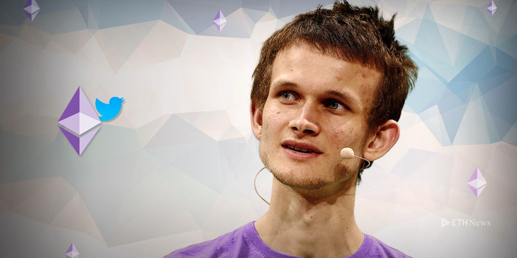 Vitalik Clears Up Confusion Around Casper