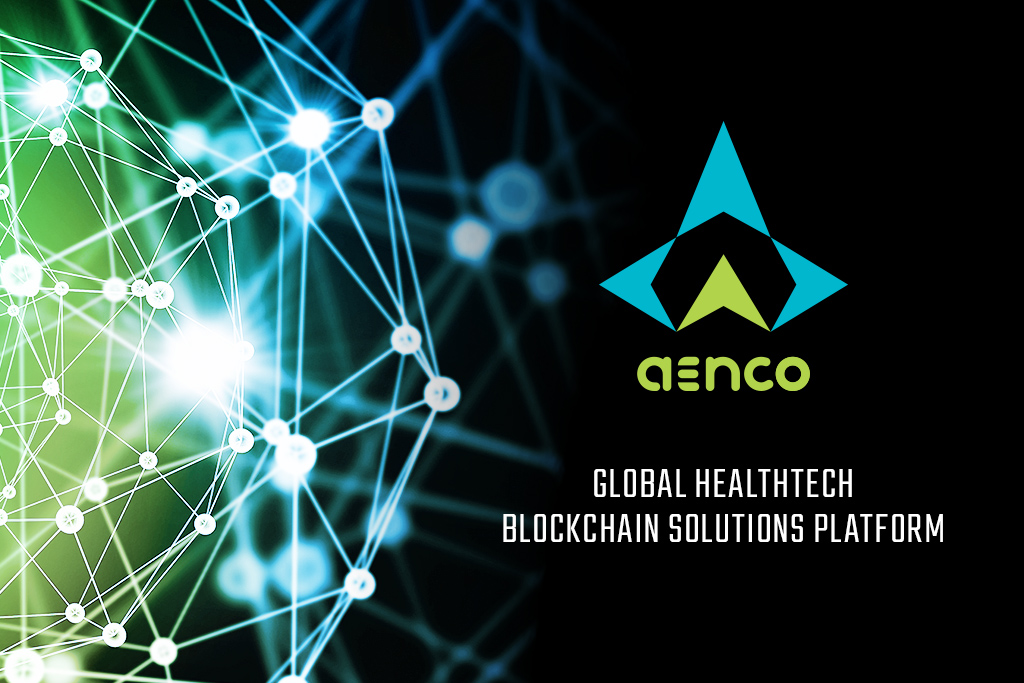 3 Reasons Why Investors Should Keep An Eye on Aenco, a Financial Solutions Ecosystem for HealthTech