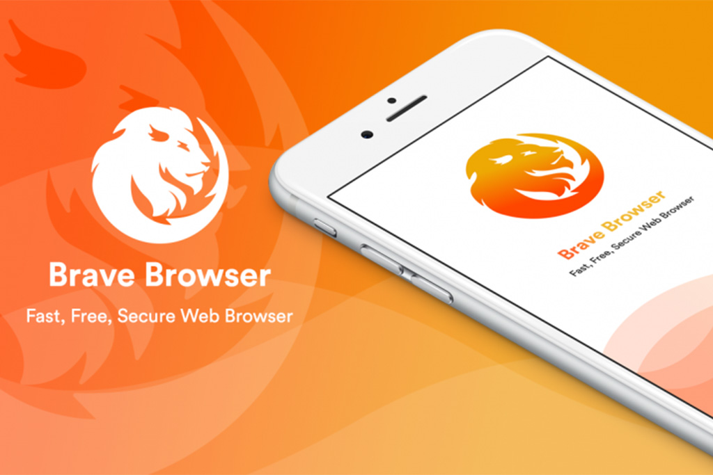 Brave Browser Now Allows to Earn from Tweets and Reddit Posts – CoinSpeaker