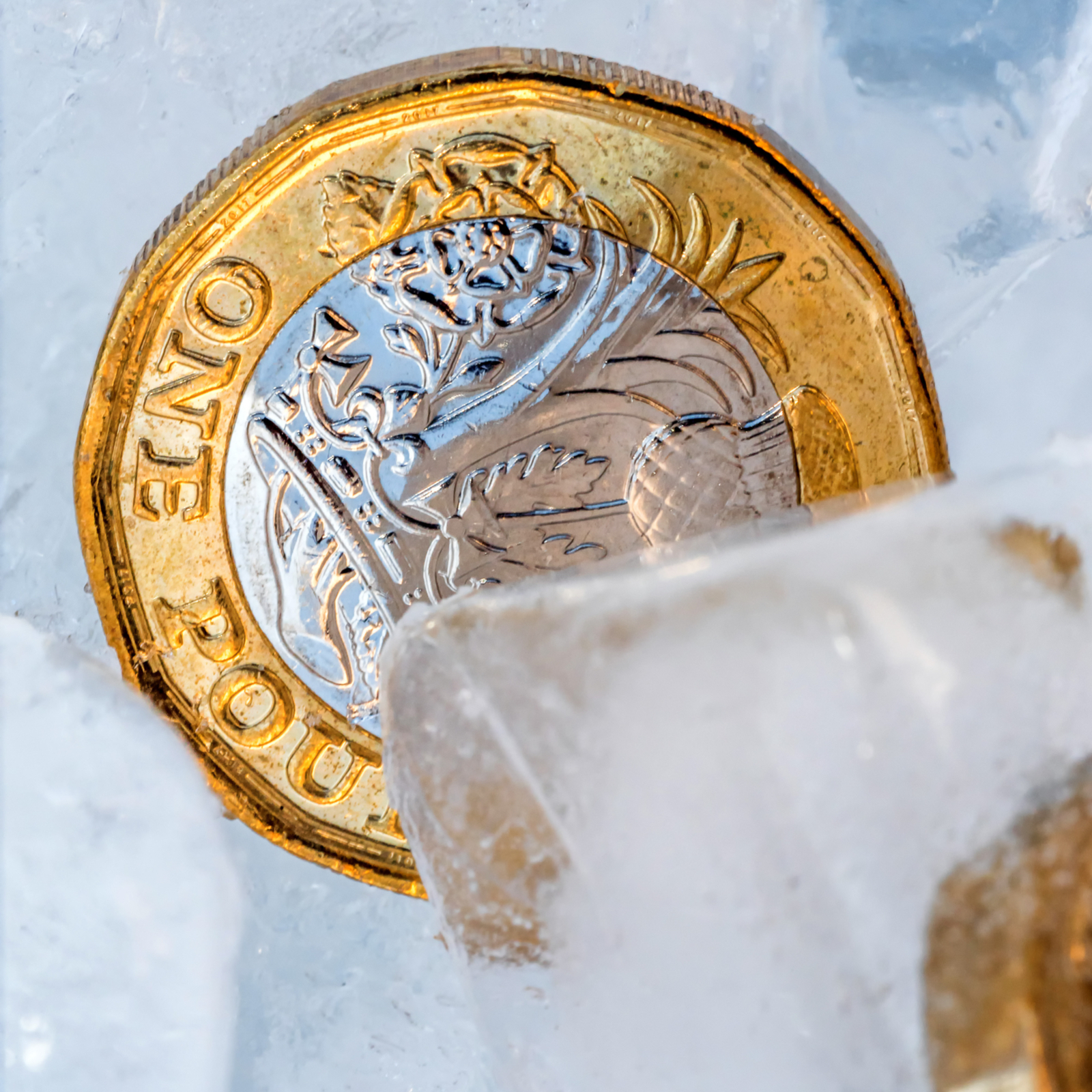 Funds Frozen, Account Closed: UK Banks Target Cryptocurrency Owners