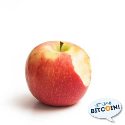 Let's Talk Bitcoin! #374 – What have we learned from Bitcoin?