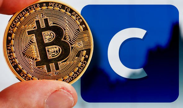 Coinbase Doubling Staff Capacity Amid Works On A Bitcoin ETF |