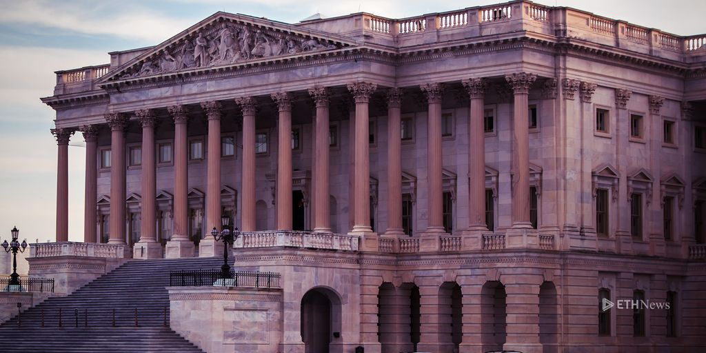 House of Representatives Passes Bill To Expand FinCEN's Duties