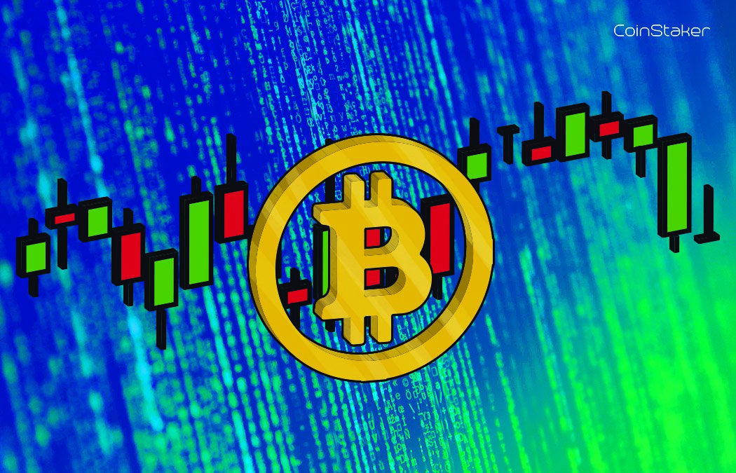 Emerging Markets Accelerate Cryptocurrency Adoption Around the World |