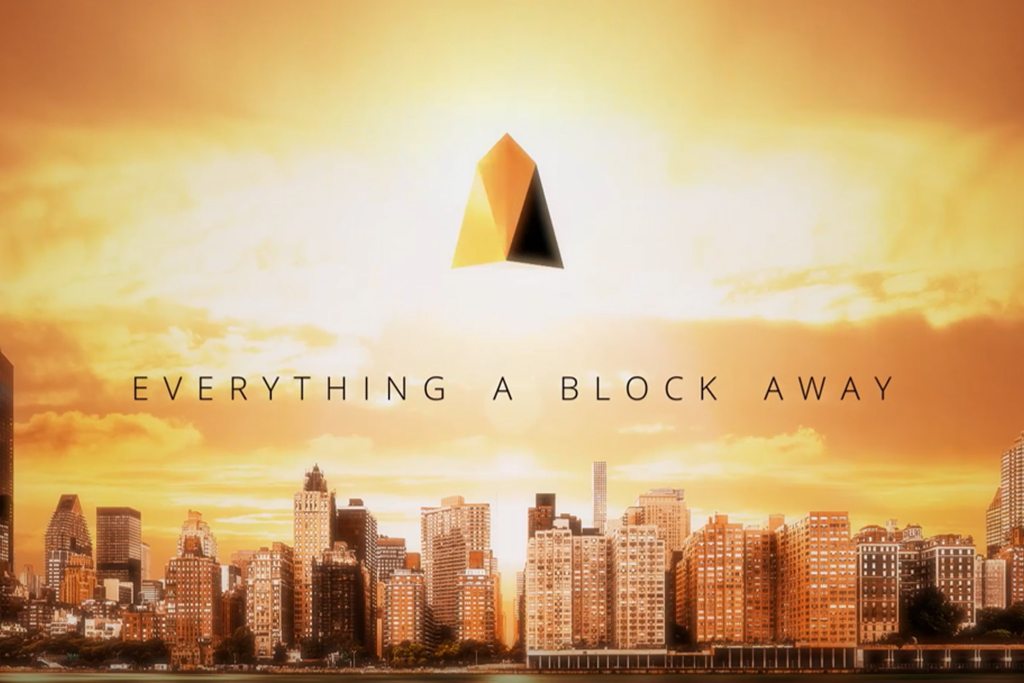 EOS Block Producers Approve to Cut Costs for Onboarding New Users