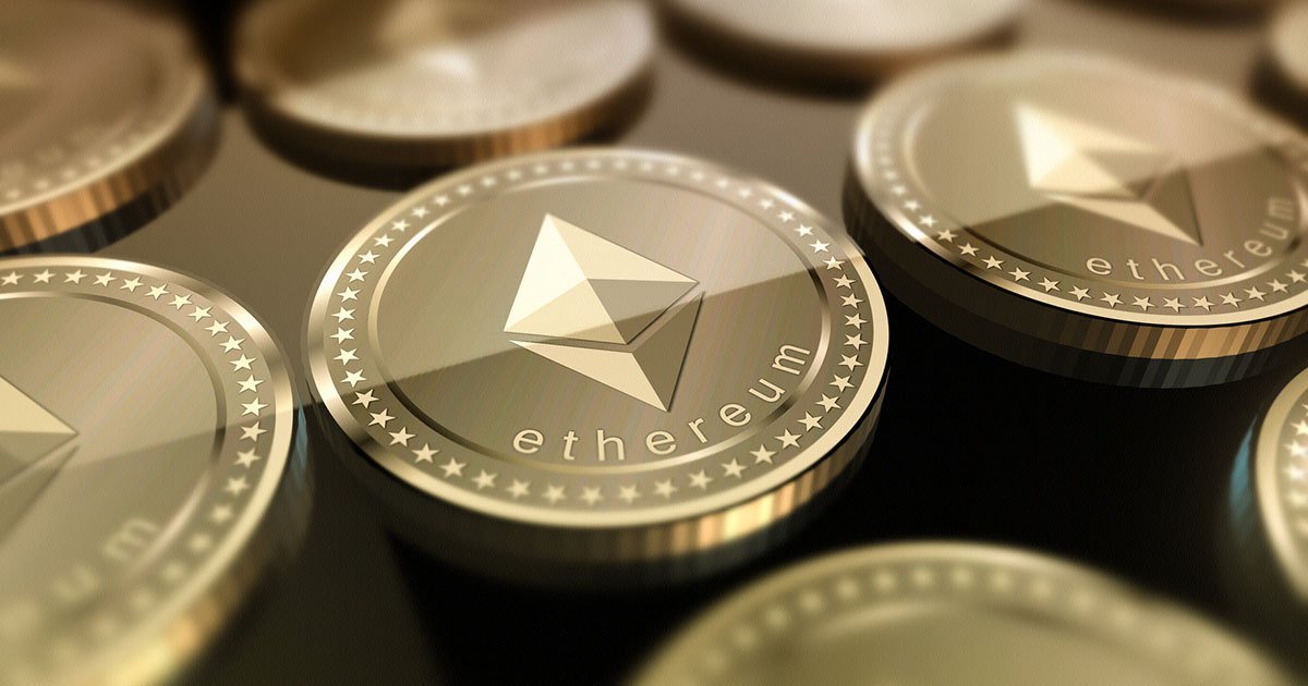 South African Central Bank Uses Ethereum Blockchain For Payments  