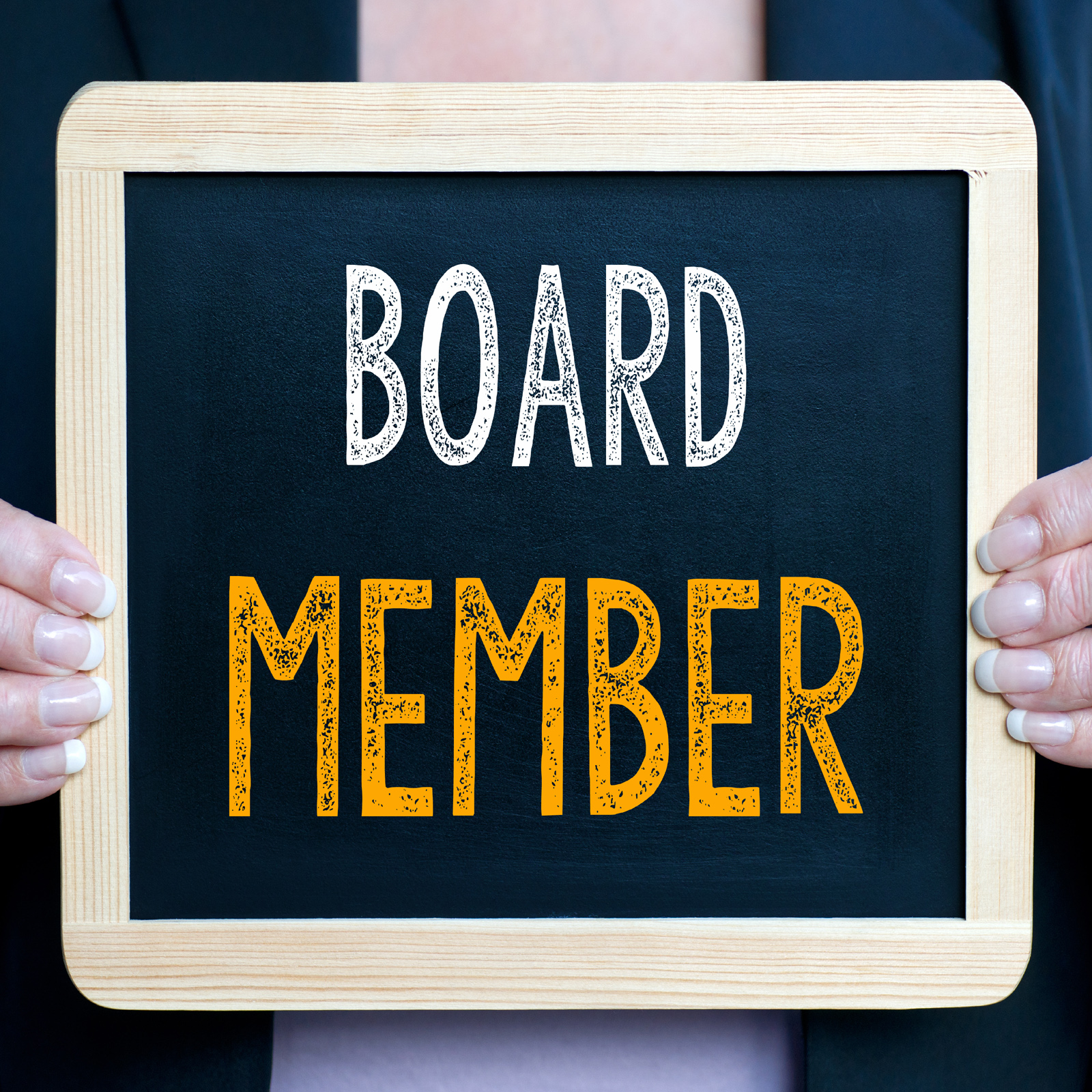 43 Women Nominated for the Board of the Swiss Crypto Valley Association