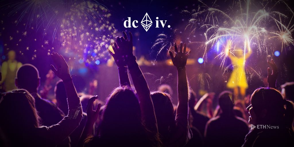 A Guide To Devcon4 Afterparties