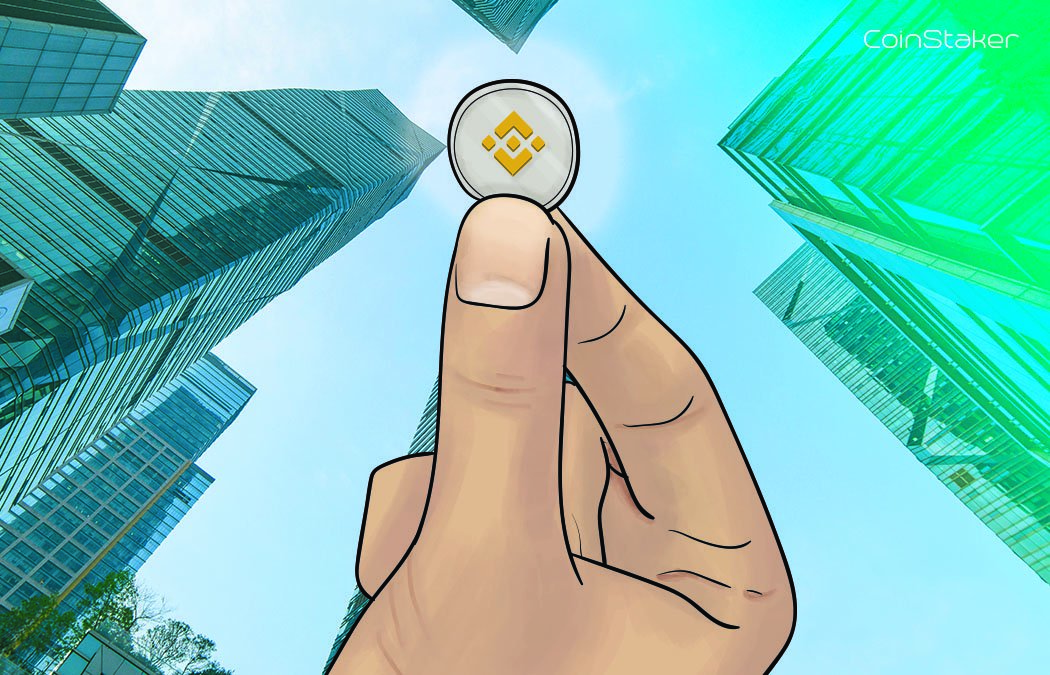 eToro Lists Binance Coin (BNB) Becoming the First Investment Platform to Offer this Asset |