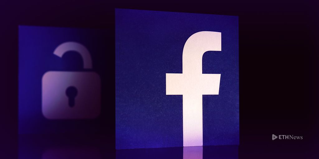 Facebook Is Giving Away More Of Your Data