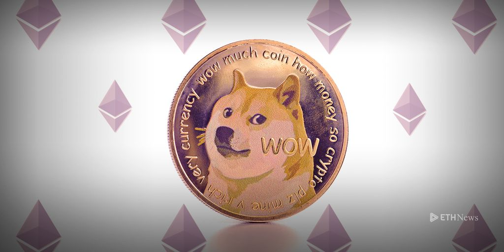 Dogecoin (DOGE) Is Gaining Recognition in the Sports Fans Community