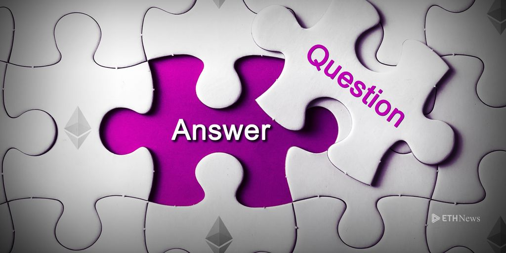 Your One Question About The Constantinople Hard Fork, Answered