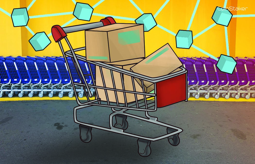 More Of The Authentic – How Blockchain Has Invaded Industry Retailing |